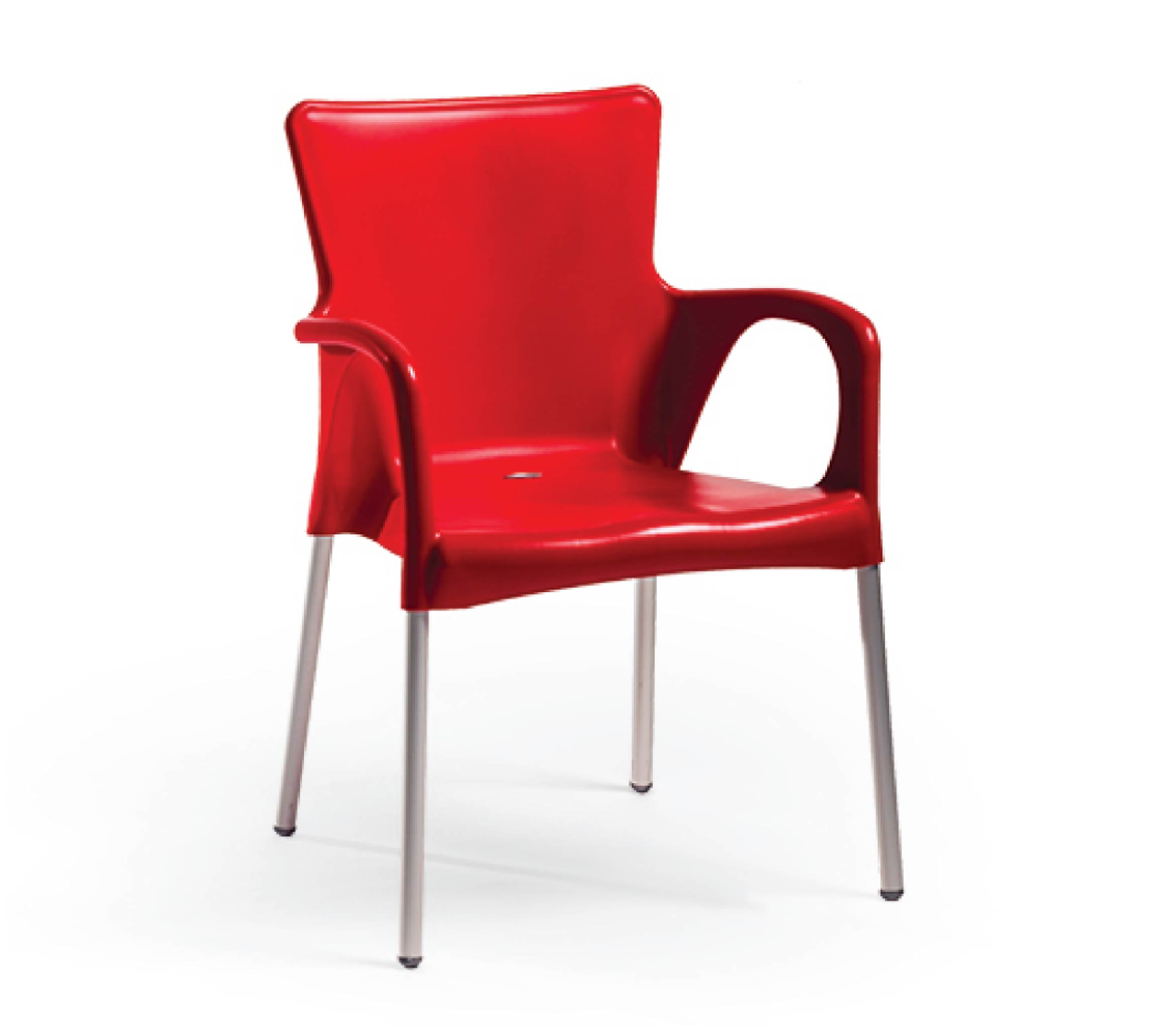1_TENSAI_FURNITURE_ANA_RED_COLOR_PLASTIC_ARMCHAIR_white_background_400_001