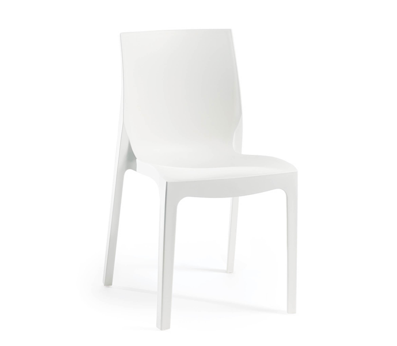 1_TENSAI_FURNITURE_EMMA_WHITE_COLOR_PLASTIC_CHAIR_white_background_100_001