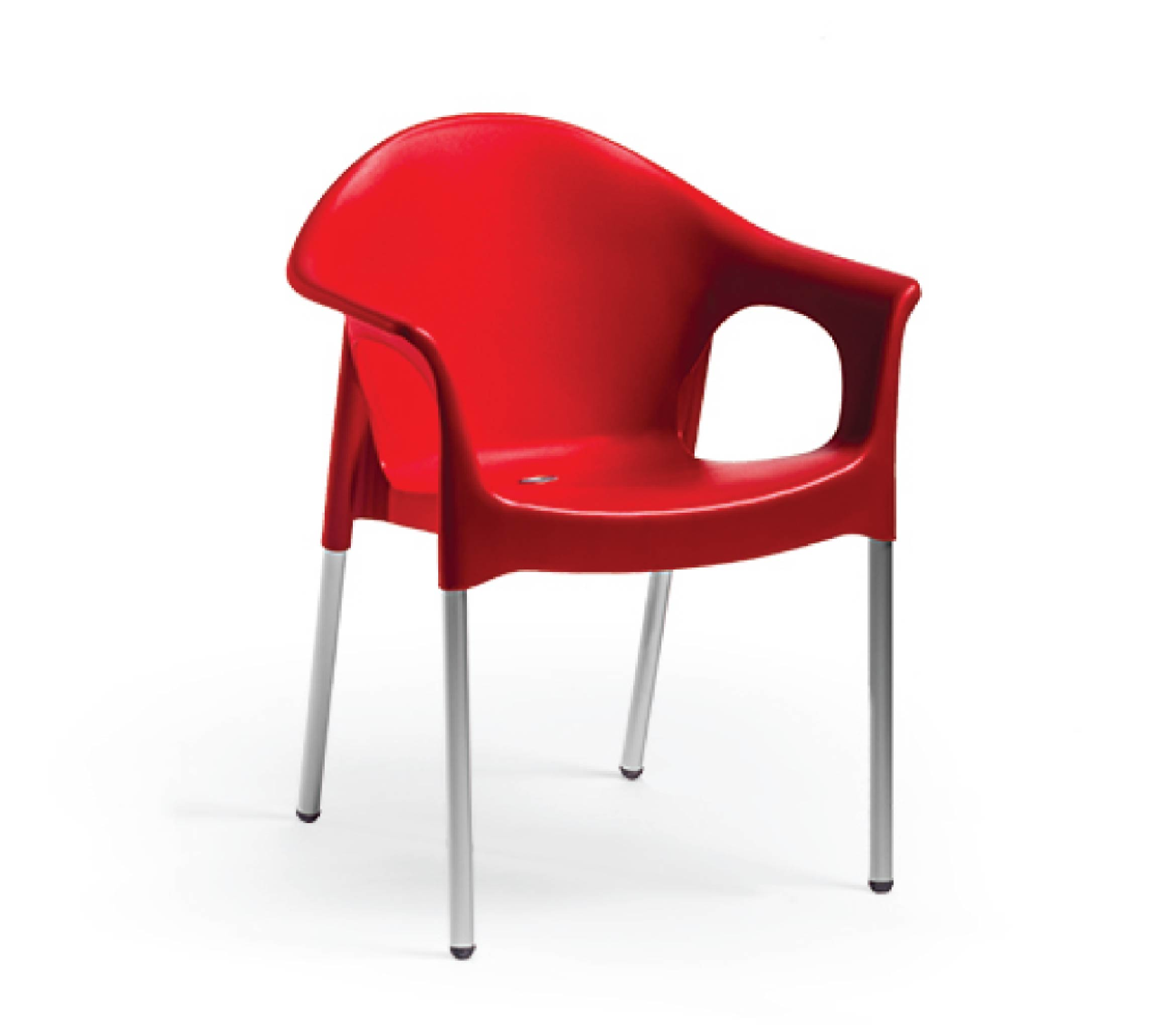 1_TENSAI_FURNITURE_LISA_RED_COLOR_PLASTIC_ARMCHAIR_white_background_400_001