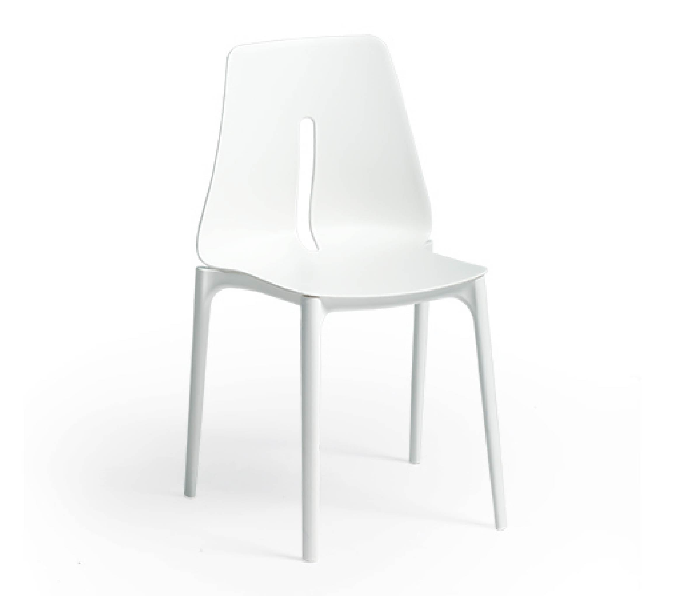 1_TENSAI_FURNITURE_OBLONG__plastic_chair_white_color_in_white_background_100_005