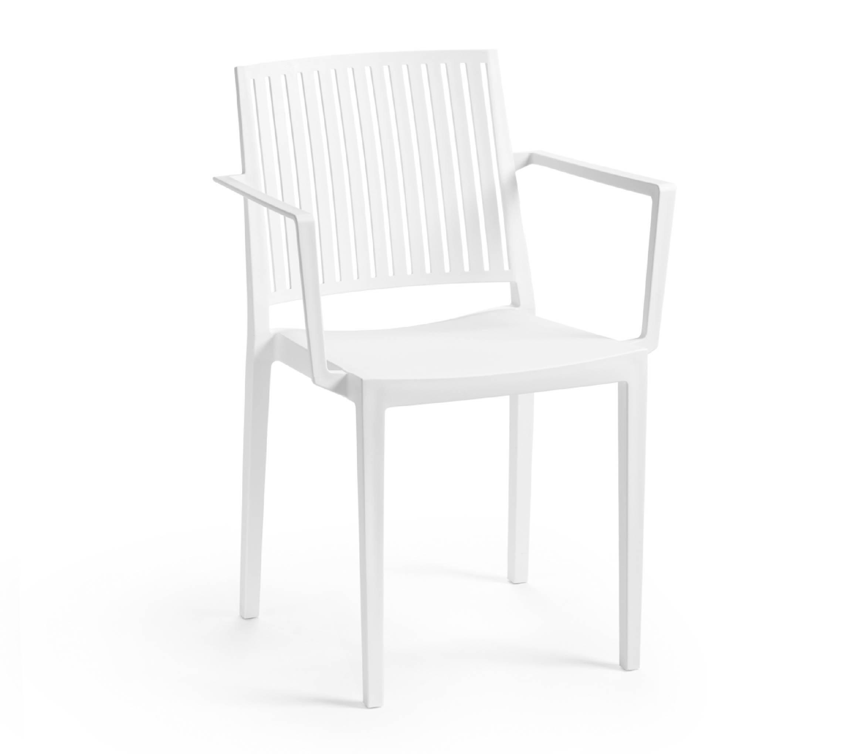 2 - TENSAI_FURNITURE_BARS_ARMCHAIR_WHITE_COLOR_PLASTIC_white_background_100_001