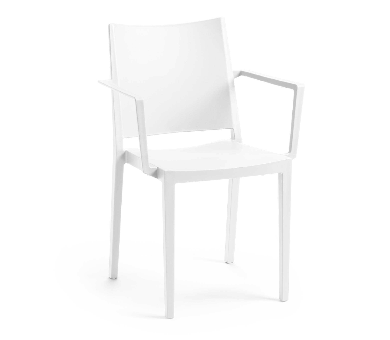 2 - TENSAI_FURNITURE_MOSK_ARMCHAIR_WHITE_COLOR_PLASTIC_white_background_100_001