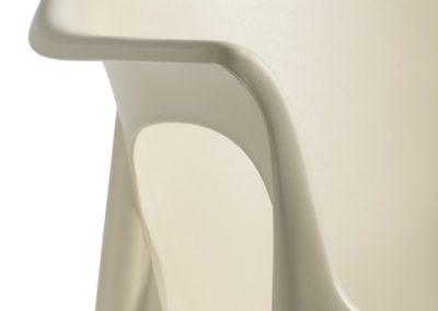 2_TENSAI_FURNITURE_LISA_WHITE_COLOR_PLASTIC_ARMCHAIR_white_background_details_153_005