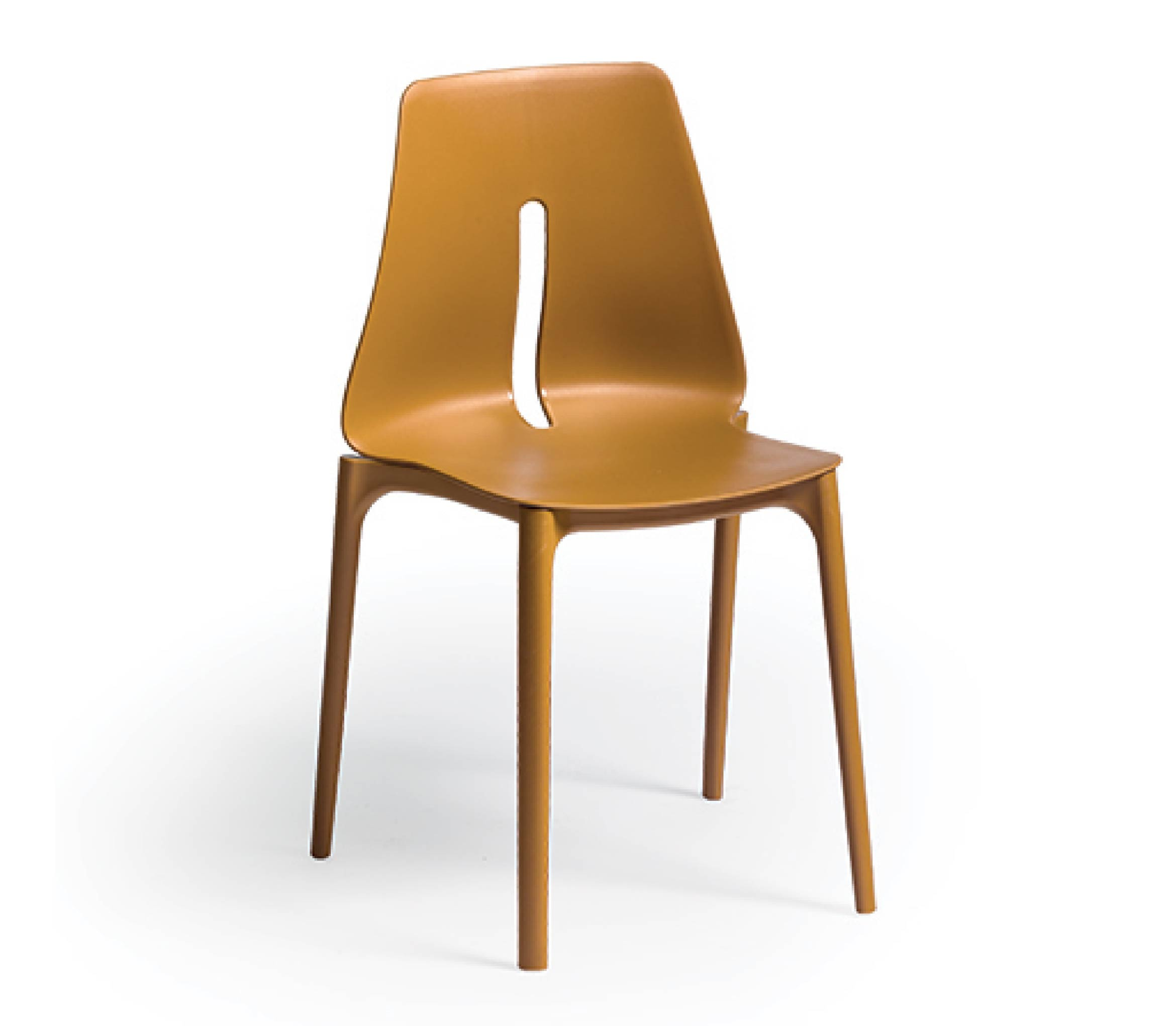 2_TENSAI_FURNITURE_OBLONG__plastic_chair_camel_color_in_white_background_153_005