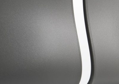 2_TENSAI_FURNITURE_OBLONG__plastic_chair_grey_color_in_white_background_details_955_006