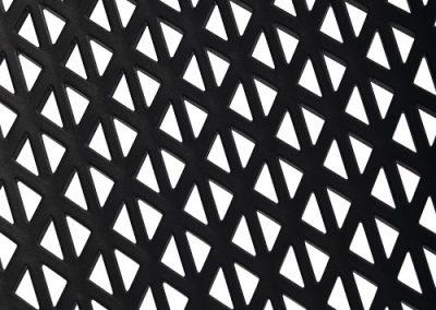 3_TENSAI_FURNITURE_BILROS_black_COLOR_PLASTIC_CHAIR_white_background_details_900_006