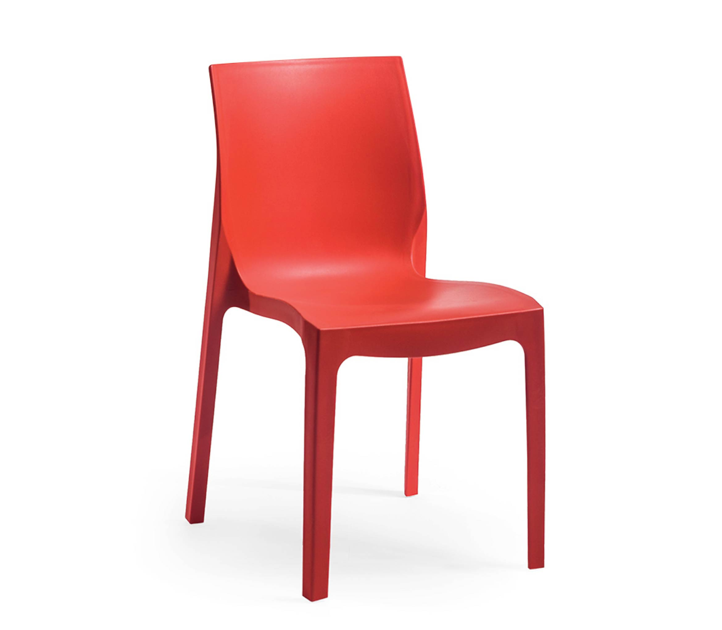 3_TENSAI_FURNITURE_EMMA_RED_COLOR_PLASTIC_CHAIR_white_background_405_001
