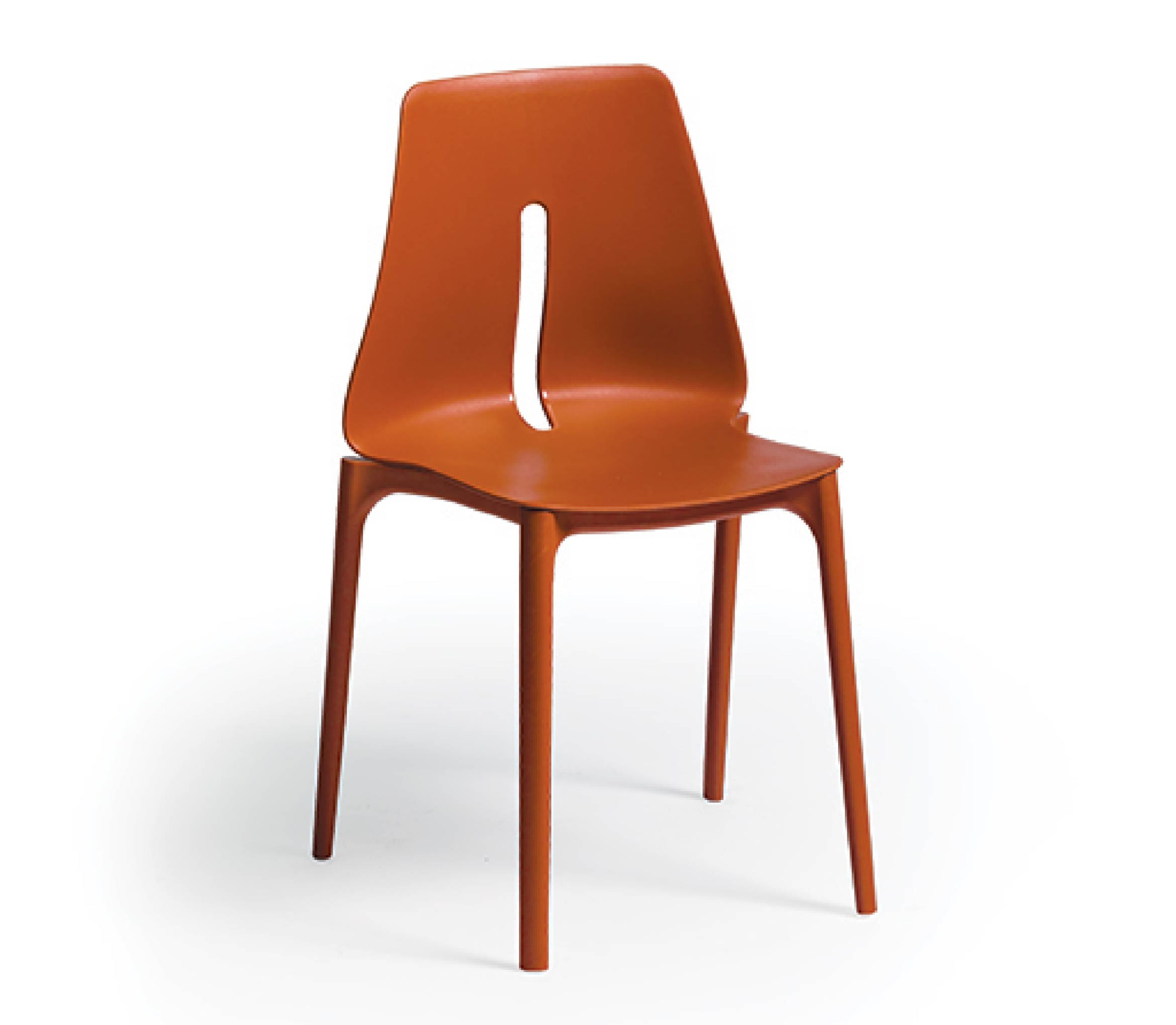 3_TENSAI_FURNITURE_OBLONG__plastic_chair_red_color_in_white_background_303_005