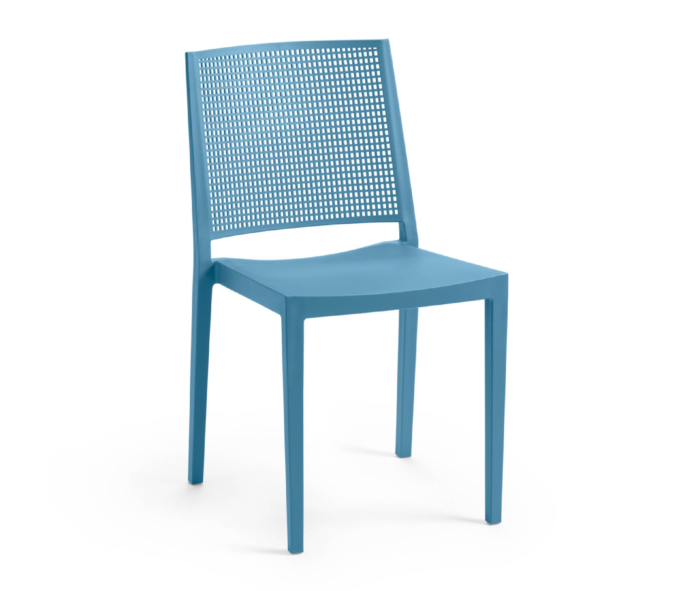 4 - TENSAI_FURNITURE_GRID_PLASTIC_blue_chair_color_white_background_612_001