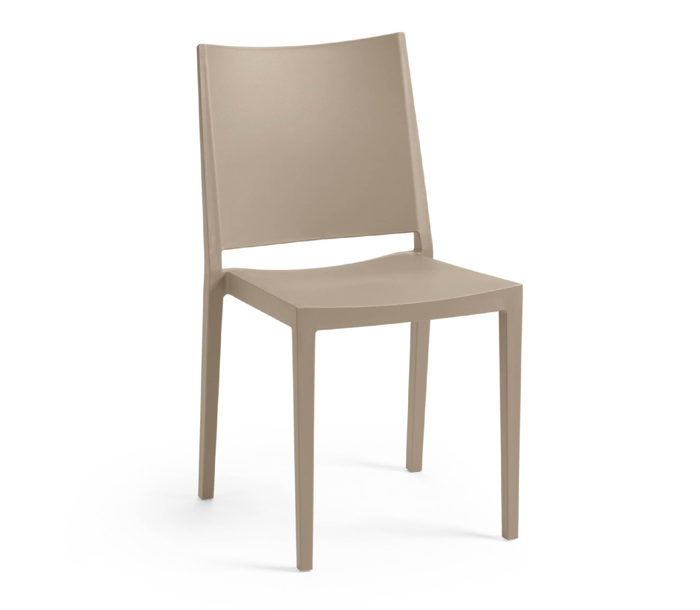 4 - TENSAI_FURNITURE_MOSK_CHAIR_TAUPE_COLOR_PLASTIC_white_background - _802_001