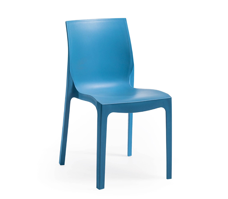 4_TENSAI_FURNITURE_EMMA_BLUE_COLOR_PLASTIC_CHAIR_white_background_612_001