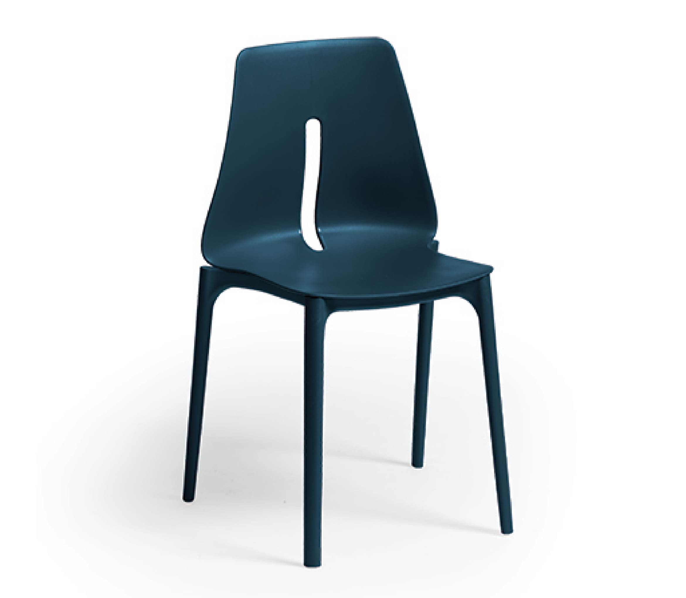 4_TENSAI_FURNITURE_OBLONG__plastic_chair_blue_color_in_white_background_613_005