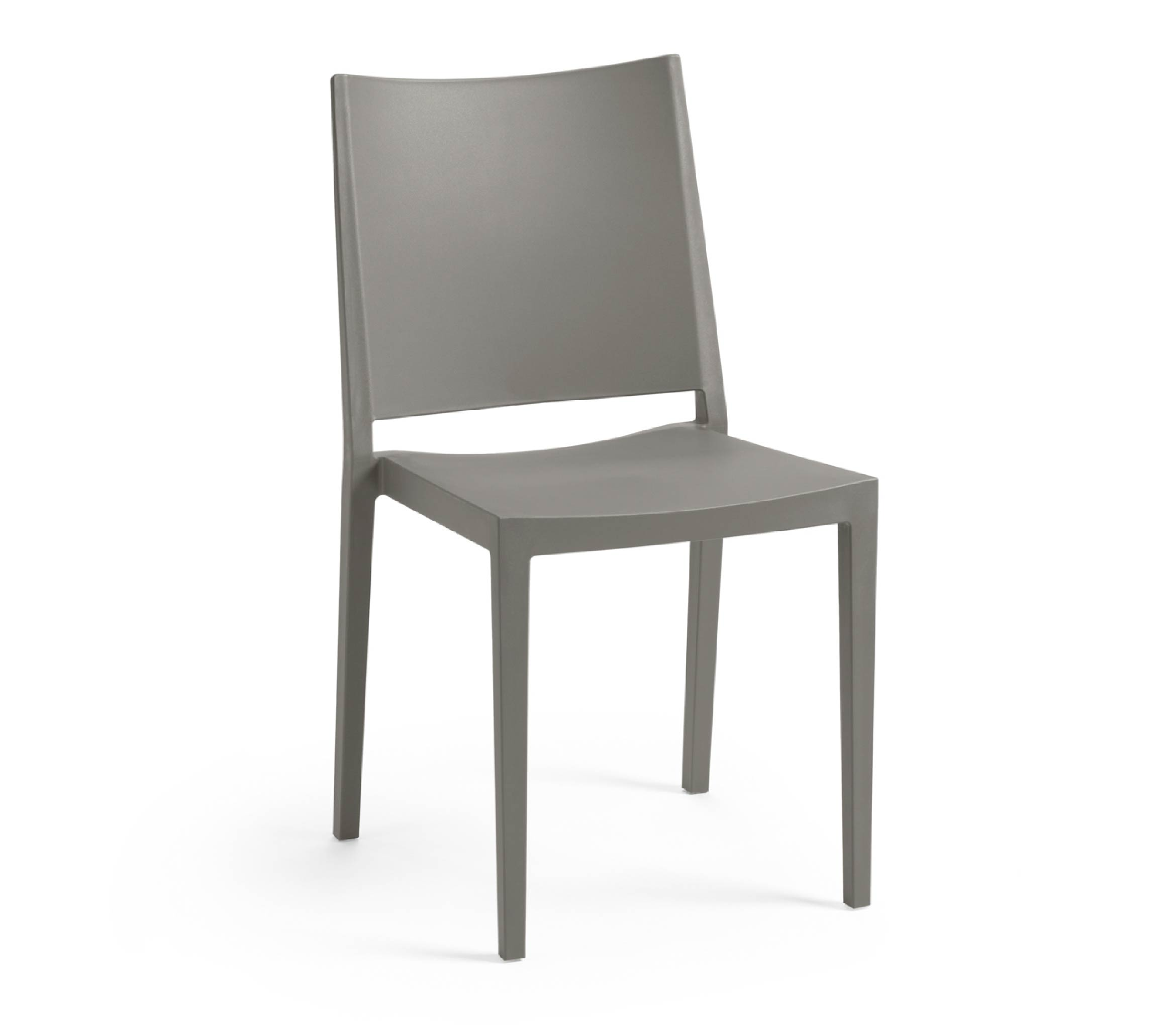 5 - TENSAI_FURNITURE_MOSK_CHAIR_GREY_COLOR_PLASTIC_white_background - _954_001