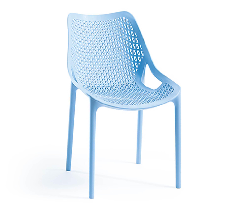 5_TENSAI_FURNITURE_BILROS_BLUE_COLOR_PLASTIC_CHAIR_white_background_620_001
