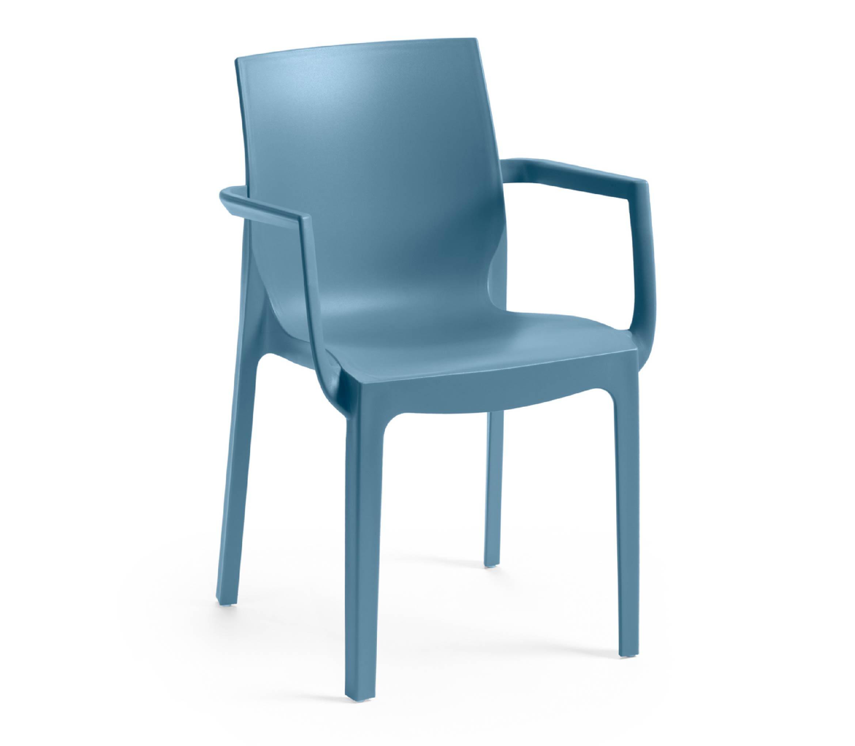 6 - TENSAI_FURNITURE_EMMA_ATALAI_BLUE_COLOR_PLASTIC_ARMCHAIR_white_background_612_001