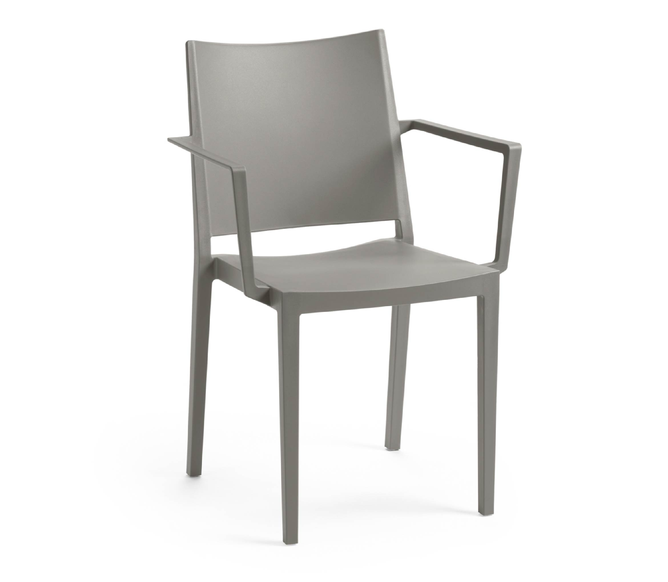 6 - TENSAI_FURNITURE_MOSK_ARMCHAIR_GREY_TAUPE__COLOR_PLASTIC_white_background__954_001