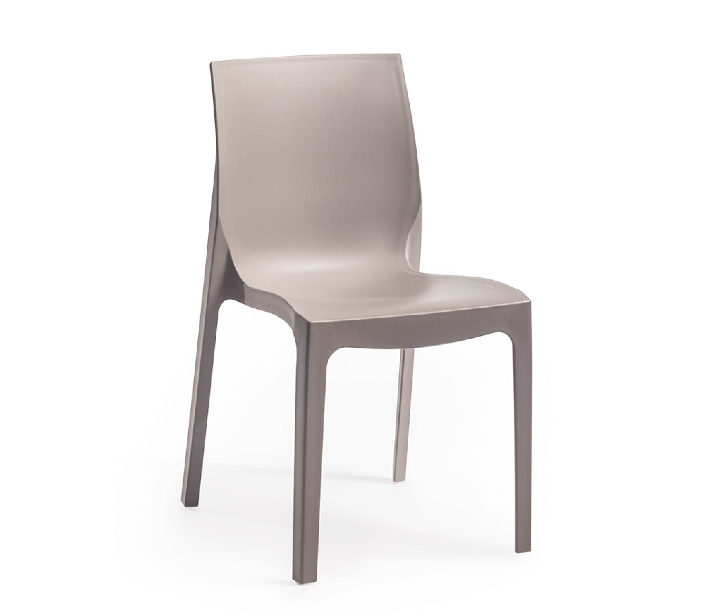 6_TENSAI_FURNITURE_EMMA_TAUPE_COLOR_PLASTIC_CHAIR_white_background_802_001
