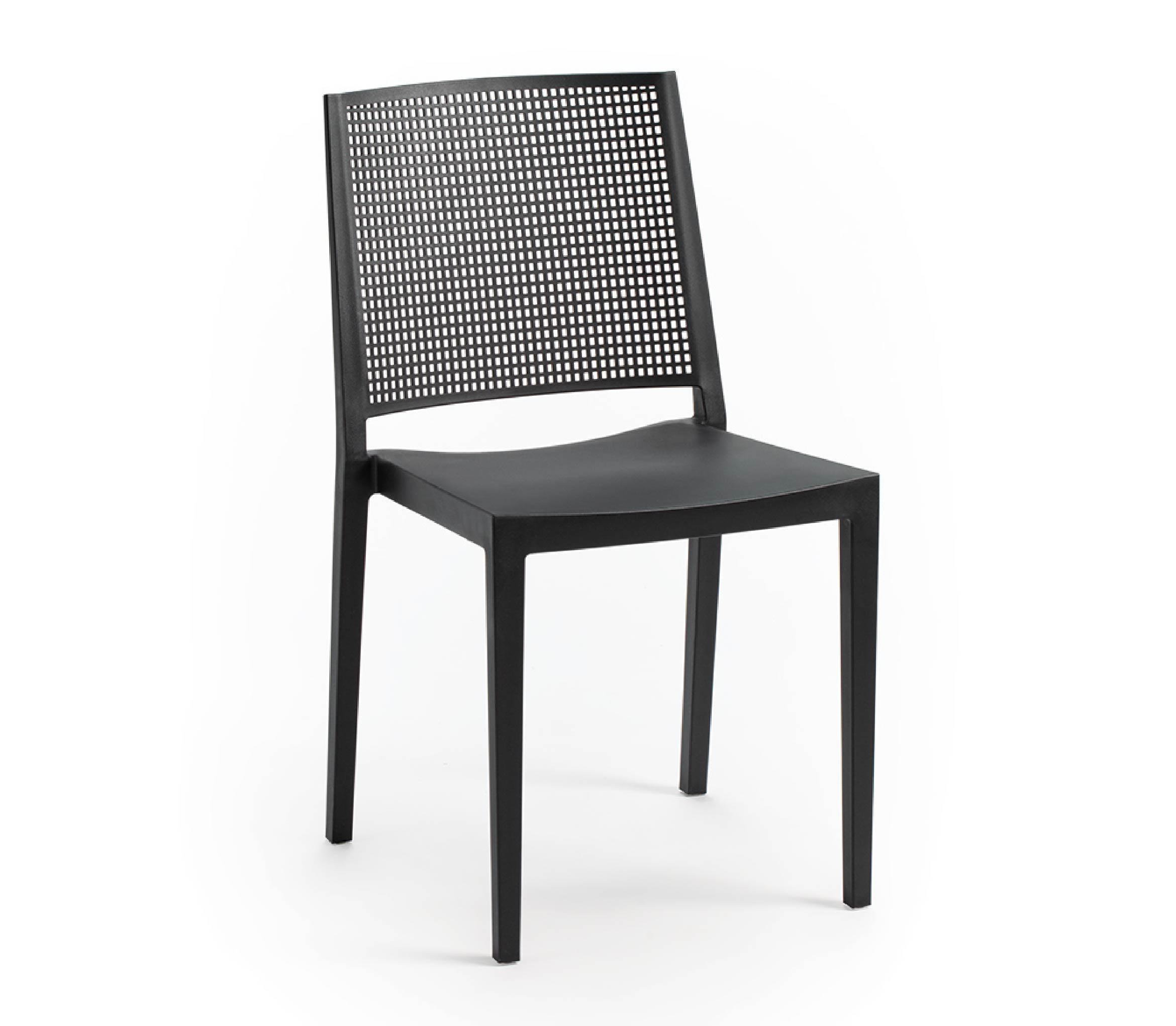 TENSAI_FURNITURE_GRID_PLASTIC_black_chair_color_white_background__900_001