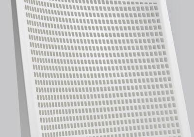 TENSAI_FURNITURE_GRID_WHITE_DETAILS