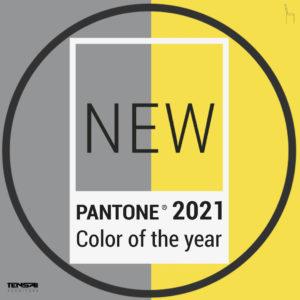 1---TENSAI-FURNITURE---PANTONE-2021---COLOR-OF-THE-YEAR---TEMPLATE---1080-1080-96