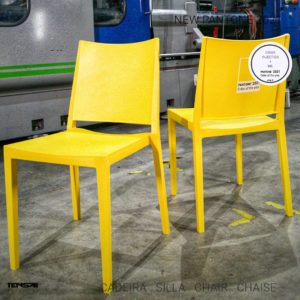 4d---TENSAI-FURNITURE---CHAIR-INJECTION---IML---PANTONE-2021---color-of-the-year---TEMPLATE---1080-1080-96