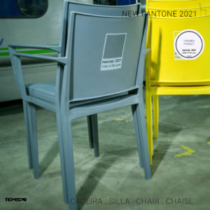 5d---TENSAI-FURNITURE---FINISHED-PRODUCT---PANTONE-2021---color-of-the-year---TEMPLATE---1080-1080-96